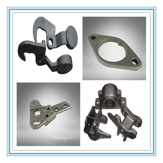 Alloy-Steel-Casting