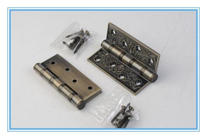 furniture-hardware-accessories-hinge