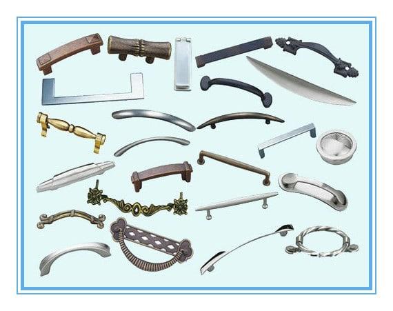 urniture-hardware-accessories