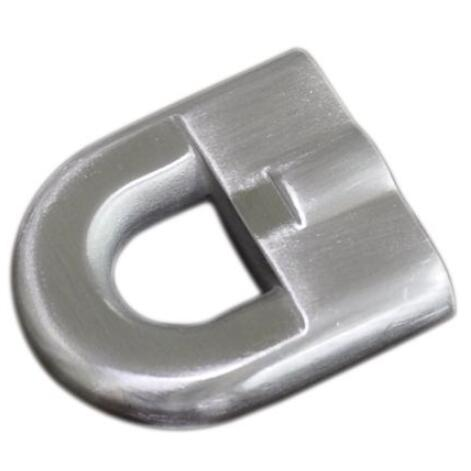 17-4-ph-stainless-steel-casting