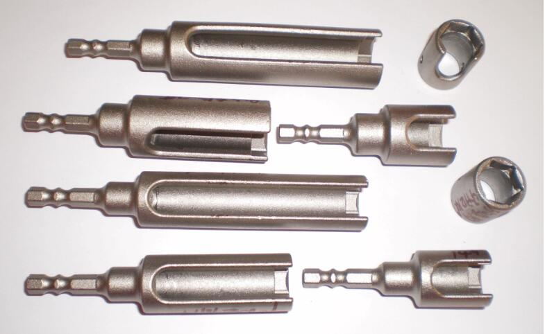316-stainless-steel-castings