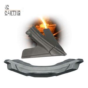 Ductile-Iron