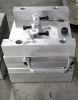 What is Precision Casting 1
