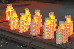 what-is-investment-casting