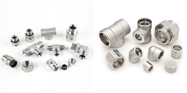 PIPE-FITTING-SUPPLIER
