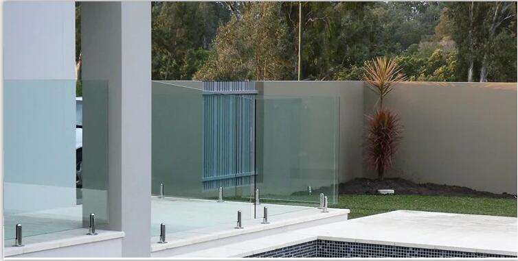 Stainless-steel-glass-spigot-application