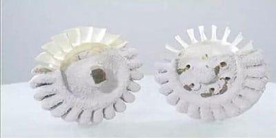 3d-printing-shell
