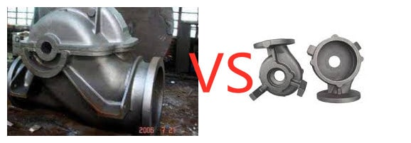 Iron-Casting-VS-Steel-Casting