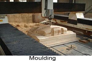 Sand Casting 1