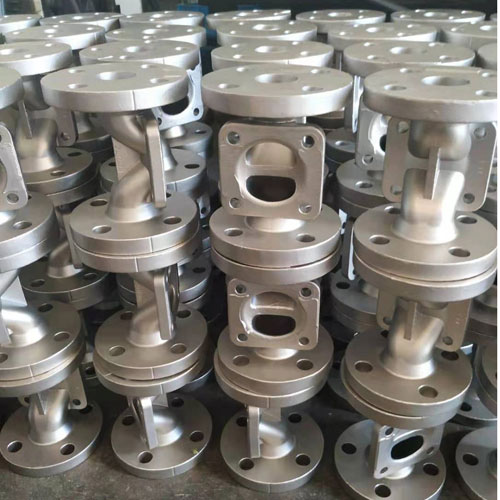 Advantages-of-Investment-Casting