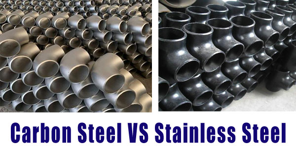 Carbon-Steel-vs-Stainless-Steel