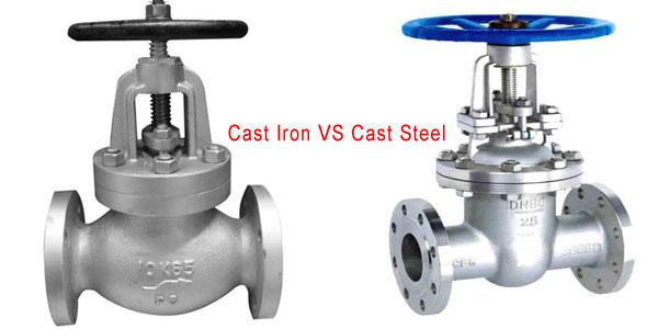 Cast-Iron-vs-Cast-Steel