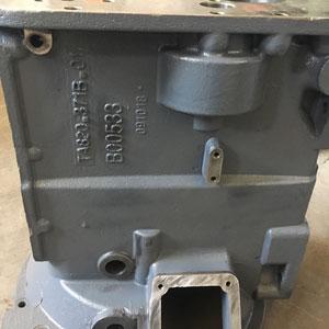 Cast-iron-brackets